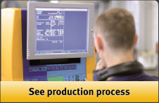 See production process
